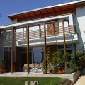 Foto DSC00002 - Gartengestaltung, Kirchberger Holzbau