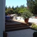 Foto DSC00004 - Gartengestaltung, Kirchberger Holzbau