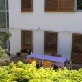 Foto DSC00006 - Gartengestaltung, Kirchberger Holzbau