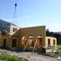 Foto IMG_6089 - Wohnhaus, Kirchberger Holzbau