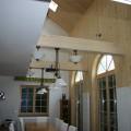 Foto IMG_6710 - Wohnhaus, Kirchberger Holzbau