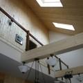 Foto IMG_6712 - Wohnhaus, Kirchberger Holzbau