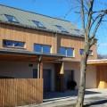 Foto IMG_20150303_095319 - WOHNHAUS (Doppelhaus mit Carport), Kirchberger Holzbau
