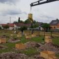 Foto Reini_Fund. - Wohnhausneubau, Kirchberger Holzbau