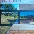 Foto IMG_20140723_133151 - Auszeichnung vom Land NÖ, Kirchberger Holzbau