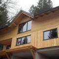 Foto IMG_20150323_092247 - Wohnhausneubau, Kirchberger Holzbau