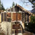 Foto IMG_20141112_140756 - Wohnhausneubau, Kirchberger Holzbau