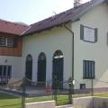 Foto IMG_20150716_091818 - Wohnhaus, Kirchberger Holzbau