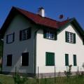 Foto IMG_20150716_091853 - Wohnhaus, Kirchberger Holzbau