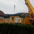 Foto IMG_20150731_082111 - Wohnhaus in Kirchberg, Kirchberger Holzbau