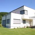 Foto IMG_8930 - Niedrigenergiehaus, Kirchberger Holzbau