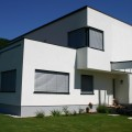 Foto IMG_8932 - Niedrigenergiehaus, Kirchberger Holzbau