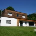 Foto IMG_8940 - Niedrigenergiehaus, Kirchberger Holzbau