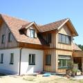 Foto IMG_8944 - Fertigteilhaus, Kirchberger Holzbau