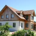 Foto IMG_8946 - Fertigteilhaus, Kirchberger Holzbau