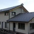 Foto IMG_20151215_083401 - Wohnhausneubau, Kirchberger Holzbau