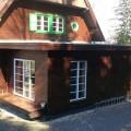 Foto IMG_20160304_122758 - Wohnhauszubau, Kirchberger Holzbau