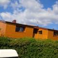 Foto IMG_20160823_160325 - Aufstockung eines Wohnhauses, Kirchberger Holzbau