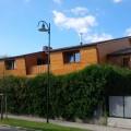 Foto IMG_20160823_160351 - Aufstockung eines Wohnhauses, Kirchberger Holzbau