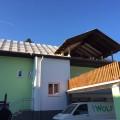 Foto IMG_0315 - DACHAUSBAU, Kirchberger Holzbau